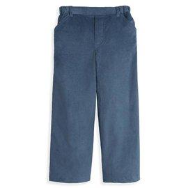 Bella Bliss Faux Zip Cord Pants