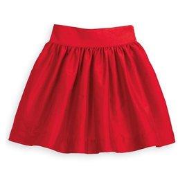 Bella Bliss Taffeta Party Skirt