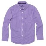 Johnnie-O Johnnie-O Augusta Button Down Shirt