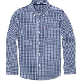 Johnnie-O Johnnie-O Augusta Button Down Shirt