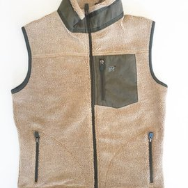Southern Point Southern Point Youth Bennington Vest