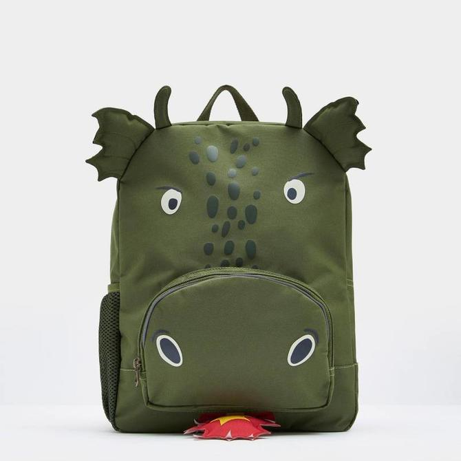 Joules Joules Dragon Backpack