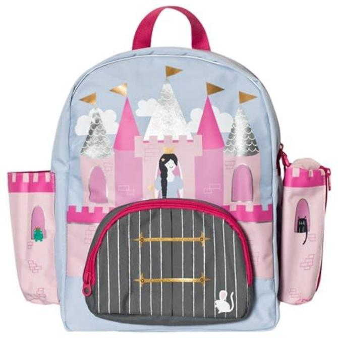 Joules Joules Castle Backpack