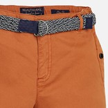 Mayoral Cotton Trousers
