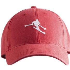 Harding-Lane Retro Schuss Hat