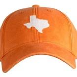 Harding-Lane Texas Hat