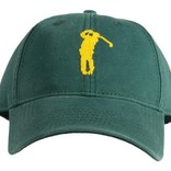 Harding-Lane Golf Hat