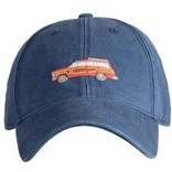 Harding-Lane Grand Wagoneer Hat