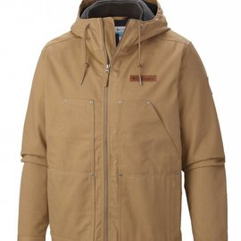 Columbia Columbia Loma Vista Hooded Jacket