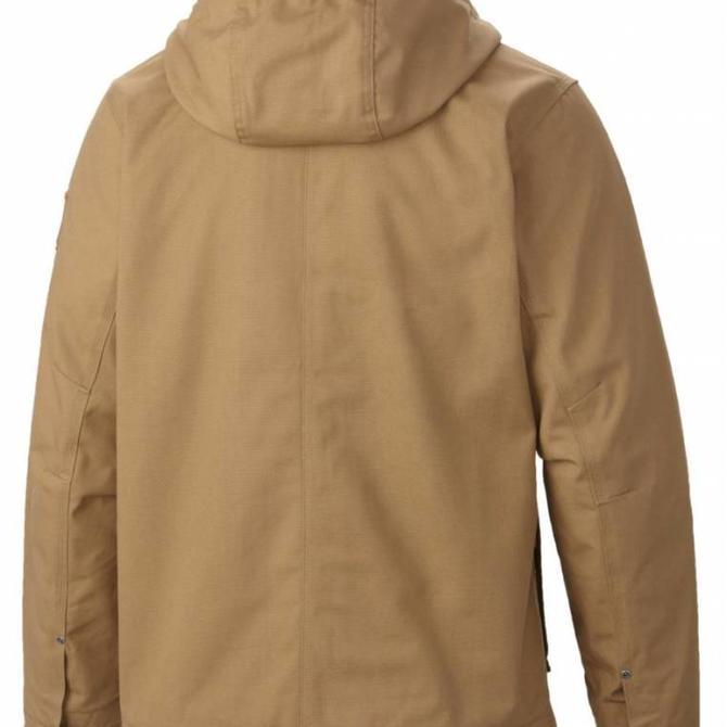 Columbia Columbia Loma Vista Hooded Jacket