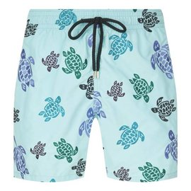 Vilebrequim Boys Bathing Suit