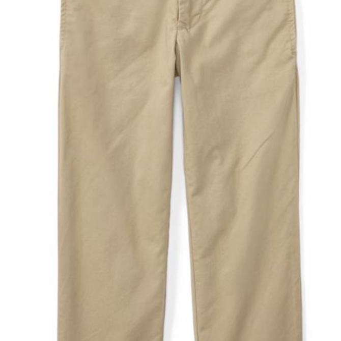 Ralph Lauren Polo Boys Pants