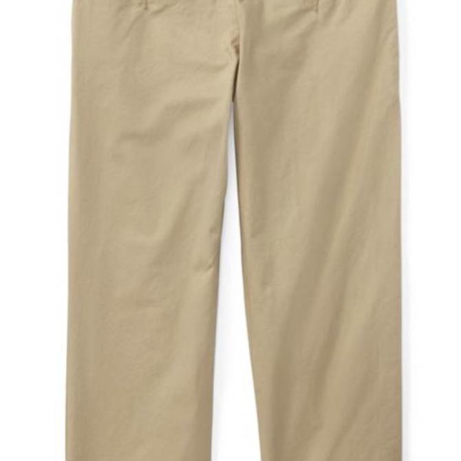 Ralph Lauren Polo Boys Pants