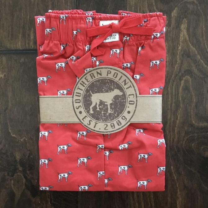 Southern Point Southern Point Youth Lounge Pants