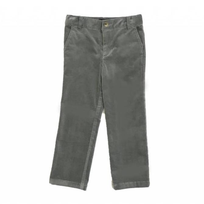 Eland Kids Eland Whale Corduroy Pants
