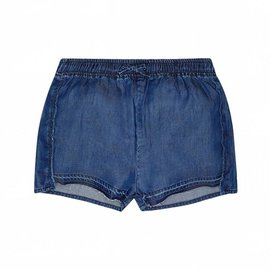 DL1961 Girls Alice Shorts