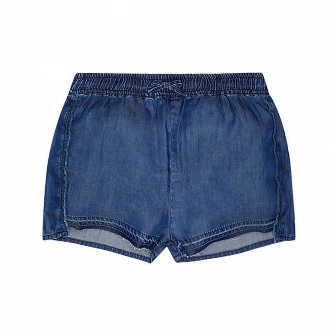 DL1961 Girls Alice Shorts