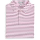 Peter Millar Peter Millar Youth Peep Stripe Jersey Shirt