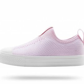 People People Shoes Phillips Knit