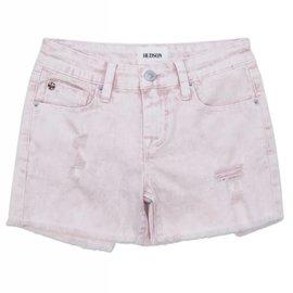 Hudson Pink Acid Short