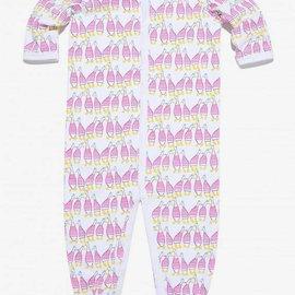 51059c0cc2b0 Roberta Roller Rabbit - Covey House Children s Clothier