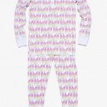 Roberta Roller Rabbit Roller Rabbit Kids Sissou Pajamas