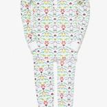 Roberta Roller Rabbit Roller Rabbit Kids Pollen Pajamas