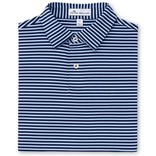 Peter Millar Peter Millar Youth Joyce Stripe Jersey Shirt