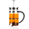 Glass French Press 32oz
