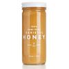 Colorado Sweet Yellow Clover Honey