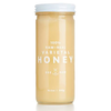 Colorado Star Thistle Honey