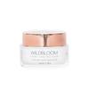 Wildbloom Skincare Lemon Rose Face Polish