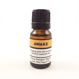 Providence Awake Essential Oil Blend
