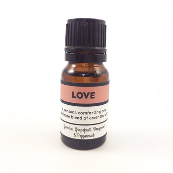Providence Love Essential Oil Blend