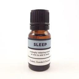 Providence Sleep Oil Essential Oil Blend