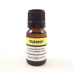 Providence Tummy Essential Oil Blend