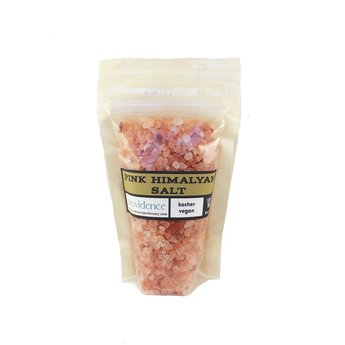 Providence Pink Himalayan Salt
