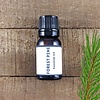 Forest Pine Essential Oil