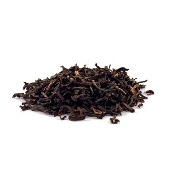 Providence Assam Black Tea