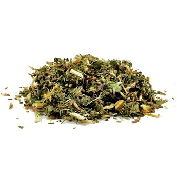 Providence Pitta Tea