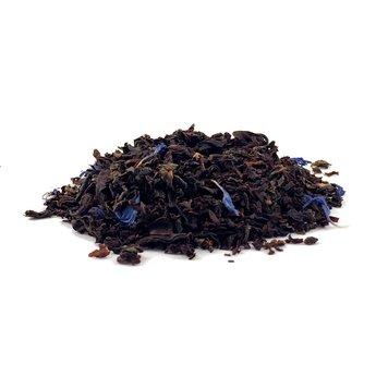Providence Earl Grey Crème Tea