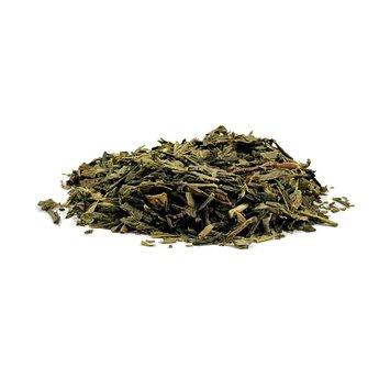 Providence Sencha Tea