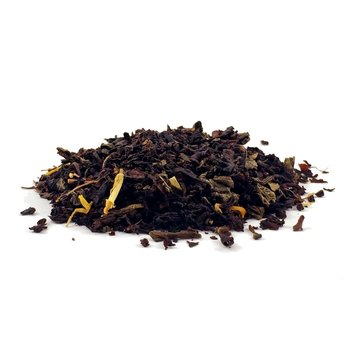 Providence Passionfruit Jasmine Tea