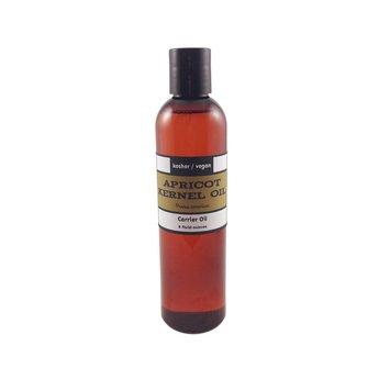 Providence Apricot Kernel Oil
