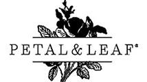 Petal & Leaf Holistic Aromatics