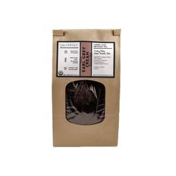Providence Earl Grey Crème Bag