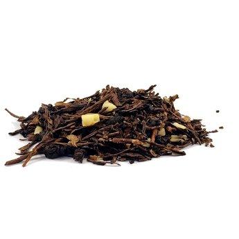 Providence Awake Tea Bag