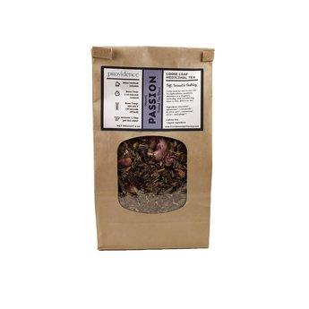 Providence Passion Tea Bag