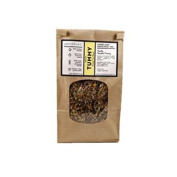 Providence Tummy Tea Bag