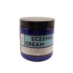Providence Adult's Eczema Cream